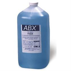 High Stability, Pre-Mixed Fixer, 1 Gallon