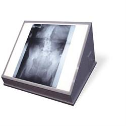 Desktop X-Ray View Box Model 102