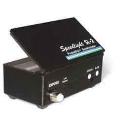 Eseco Speedlight Sl-2 Pocket Pal Sensitometer
