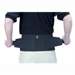 Corfit 7000 Lumbosacral Support With Stays, 8
