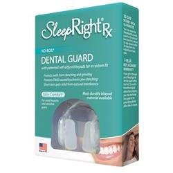 SleepRight®Rx Dental Guard Slim-Comfort