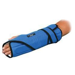 The Adjustable Pil-O-Splint®