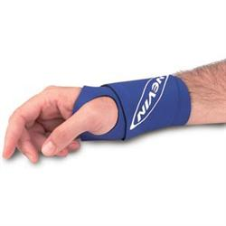 Nevin Single Wrist Wrap