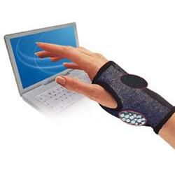 Computer Glove- One Size Fits Most