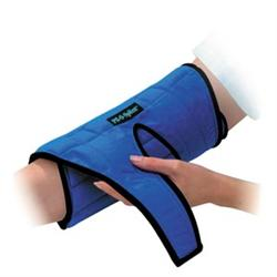 Buy Imak 174 Elbow Support X Large