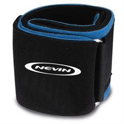 Nevin Tennis Elbow Support