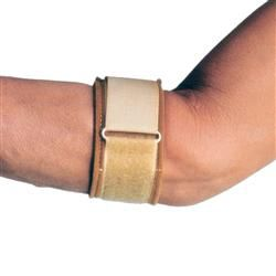 Cho-Pat Tennis Elbow Splint - XLarge 13.5'-15'