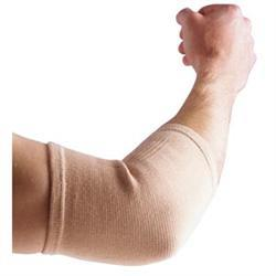 ScripHessco Elastic Elbow Support