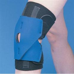 Performance Wrap® Knee Support, Husky