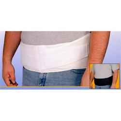 X-Tended Plus Size Abdominal Back Support