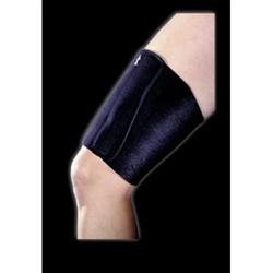 Universal Thigh Wrap