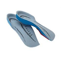 Vasyli Easyfit Orthotics (Blue), Pair