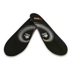 Vasyli Prior Sports Orthotics, Pair