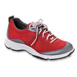 Vionic® Rhythm Women's Walking Shoes