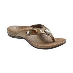 Vionic® Eve Toe Post Sandal