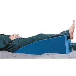 Foam Leg Elevating Splint, 8'