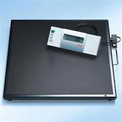 High Capacity Digital Platform Scale