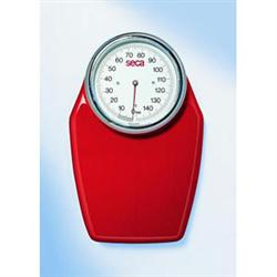 Seca Mechanical Big Dial Scale