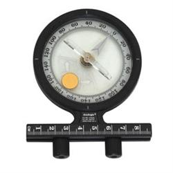 Baseline AcuAngle Inclinometer