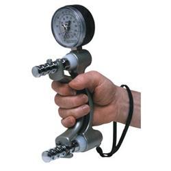 Jamar Hand Dynamometer For Sale Hydraulic Dynamometer