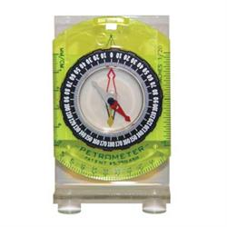 Petrometer Range Of Motion Meter