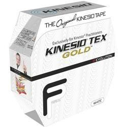 Kinesio® Tex Gold FP Bulk White