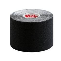 Mueller Kinesiology Tape Roll, 2' X 16.4'