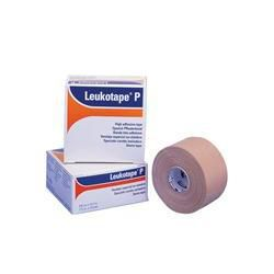 Leukotape® 1.5' x 15yds, 1 Roll