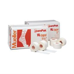 "Mueller Mtape 2""X 15 Yards, 24 Rolls/Package"
