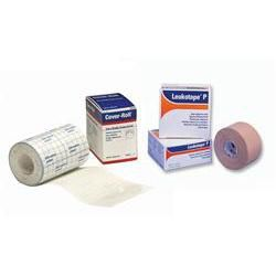 Leukotape® P & Cover-Roll® Kit