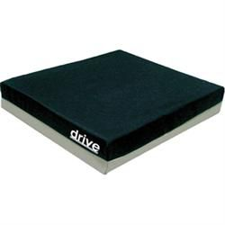 General Use Gel-E 2' Seat Cushion, 18' X 16'