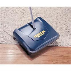 Oreck Restauranteur Wet/Dry Sweeper