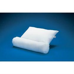 Core Perfect Rest™ Support Pillow