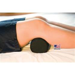 Core Cervical Roll-  Blue, Soft 20' x 3'