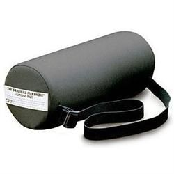 Original McKenzie Lumbar Roll- Firm