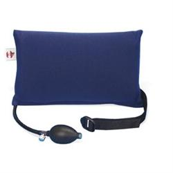 Core Inflatable Backrest