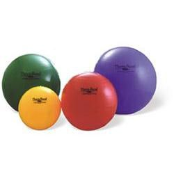 Thera-Band Exercise Balls In Polybag