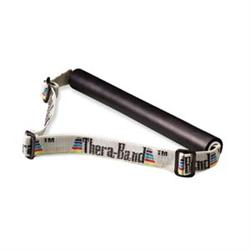 Thera-Band Sport Handle