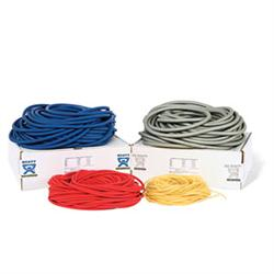 Cando Exercise Tubing, 100' Dispenser