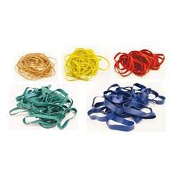 Cando Digi-Extend Hand Exerciser Replacement Bands