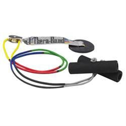Thera-Band® Shoulder Pulley - Retail Packaged