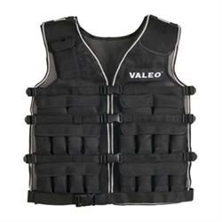 Valeo® 40 Lb. Weighted Vest