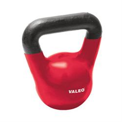 Valeo Kettle Weights