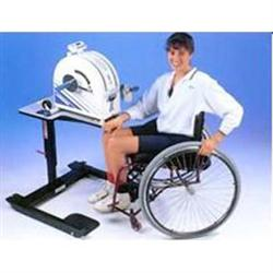 Table For Monark Rehab Trainer