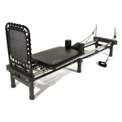 Stamina Aeropilates Premier Studio With Stand