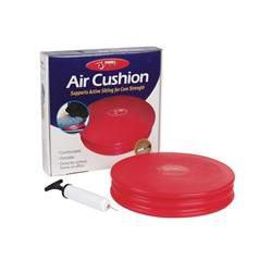 FitBALL Air Cushion, 12.5' Red