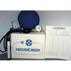 Nexerciser Package