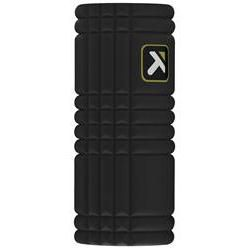 The Grid Revolutionary Foam Roller 13'