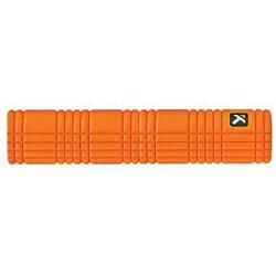 The Grid 2.0 Foam Roller 26""
