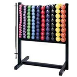 Premium Dumbell Weight Rack